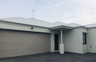 Picture of 18B Cachuca Ct, Duncraig WA 6023