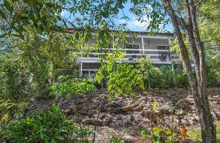Picture of 38 Raiss Close, Lemon Tree Passage NSW 2319