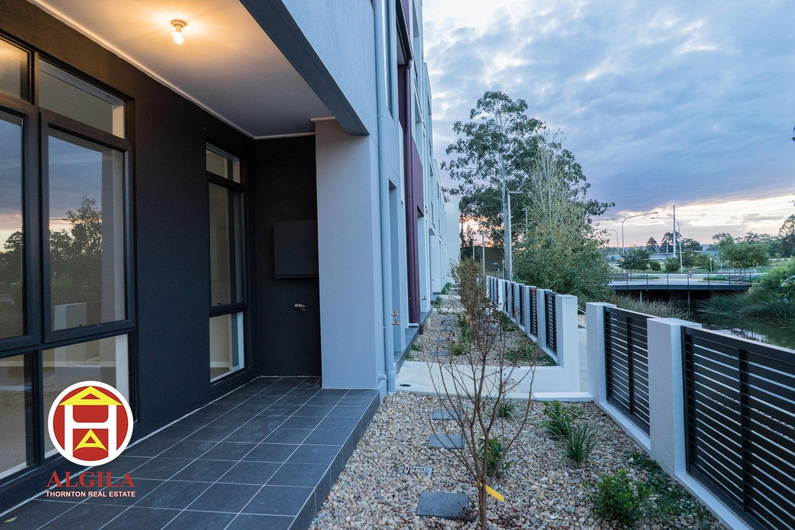17 Fernandez Lane, Penrith NSW 2750, Image 2
