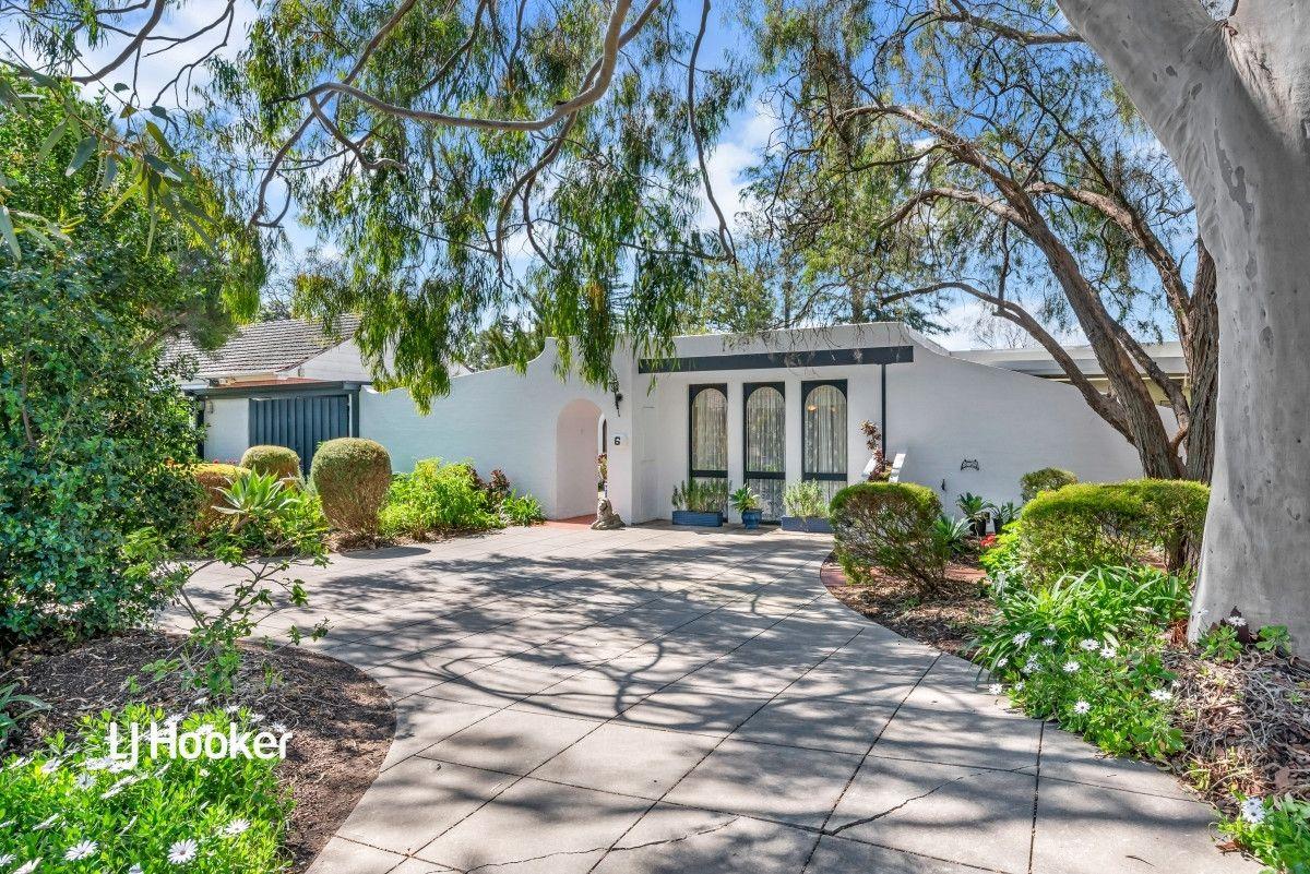 6 Monaro Court, Walkerville SA 5081, Image 2