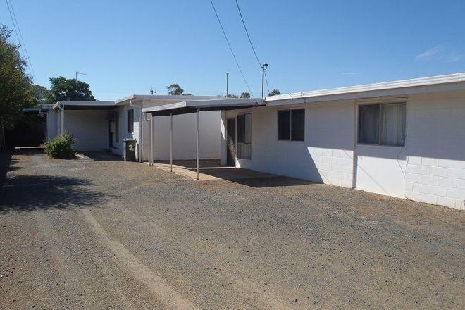 Picture of 3/293 Noyes Street, DENILIQUIN NSW 2710