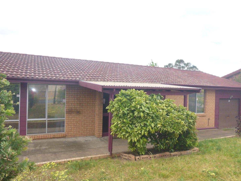 99 Lynjohn Drive, Bega NSW 2550, Image 0