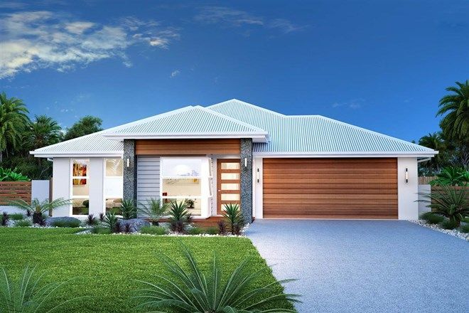 Picture of Lot 29 Bishop View (Paynesville Park), PAYNESVILLE VIC 3880