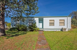 Picture of 7 Celery  Place, Rosebery TAS 7470