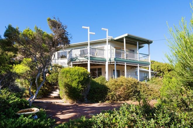 Picture of 31 Mitchell Drive, PREVELLY WA 6285