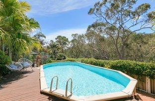 6 Meekatharra Place, Yarrawarrah NSW 2233
