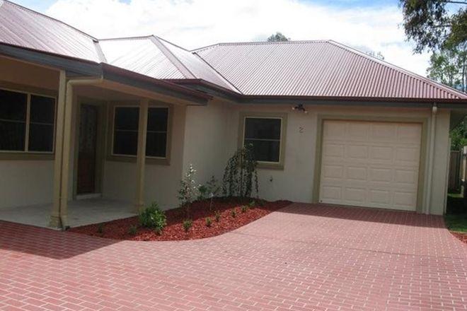 Picture of 2/159 Allingham, ARMIDALE NSW 2350