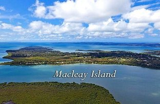 Picture of 23/46 - 48 Calm Waters Crescent, Macleay Island QLD 4184