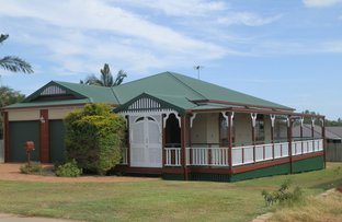 Picture of 14 Jeppesen Drive, Emerald QLD 4720
