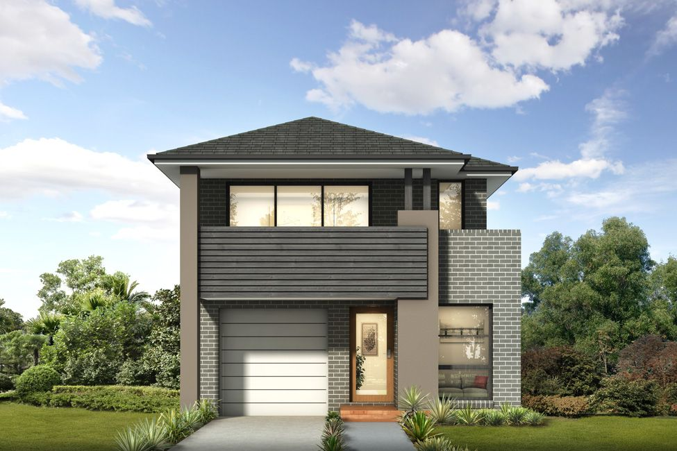 Lot 1093 Proposed Road, The Hills of Carmel, Box Hill NSW 2765, Image 0