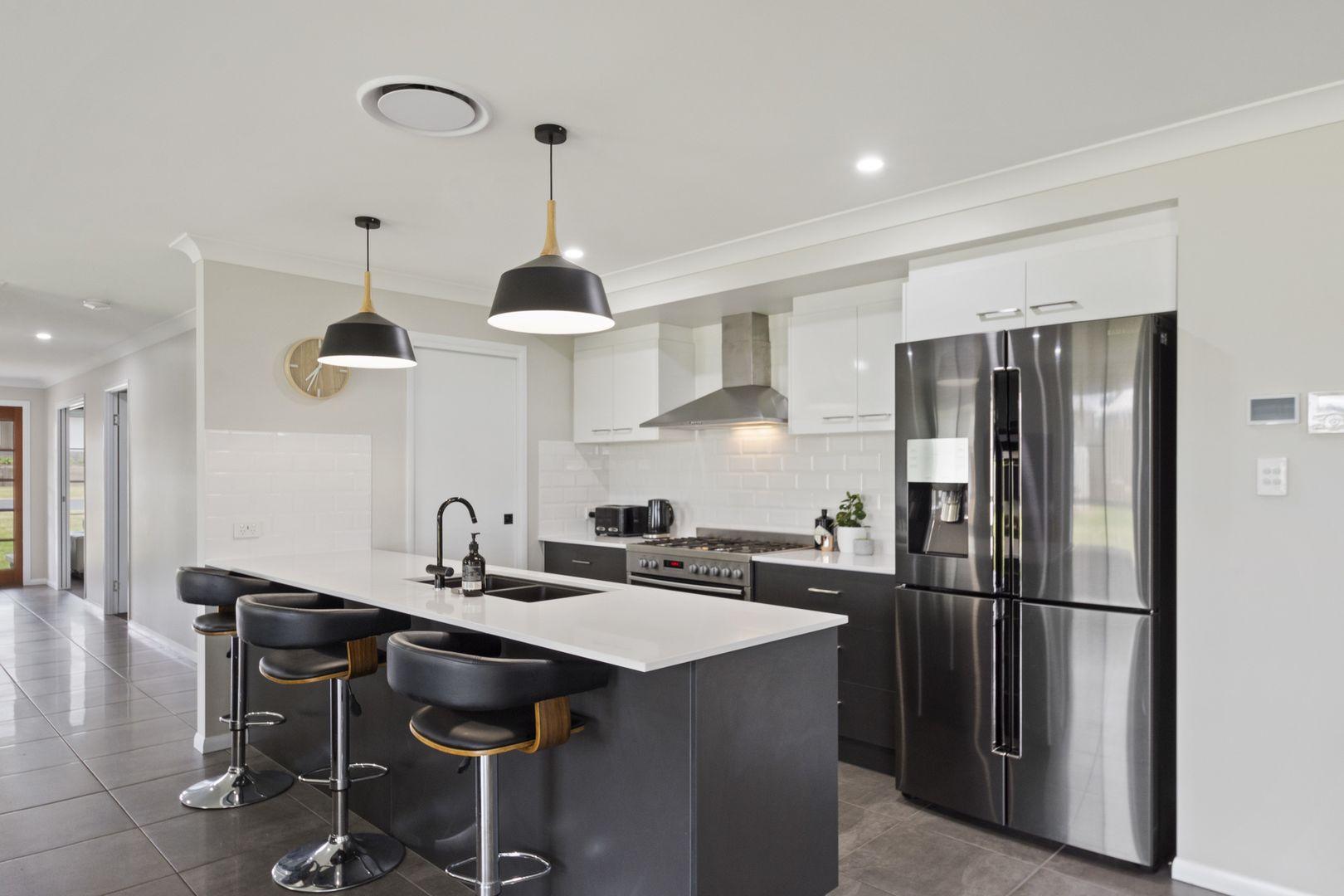 Lot 781 Yarrabiblba Estate, Yarrabilba QLD 4207, Image 2