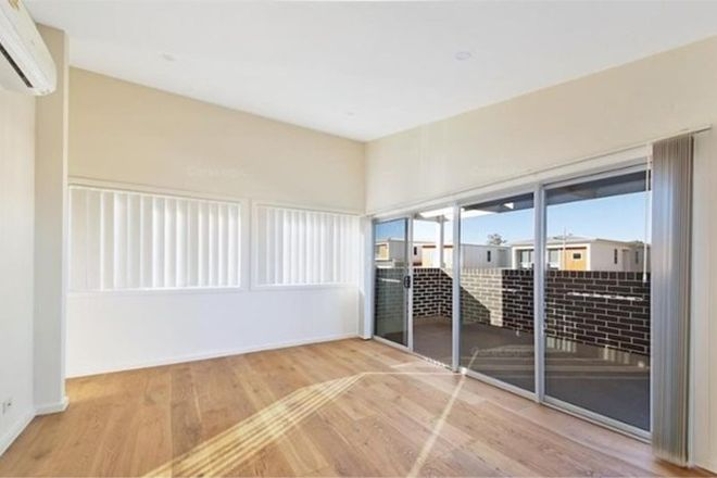 Picture of 54b Curlewis Street, GLEDSWOOD HILLS NSW 2557