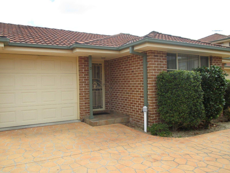 4/40 Engadine Avenue, Engadine NSW 2233, Image 0