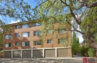 5/19 Queens Road, Westmead NSW 2145
