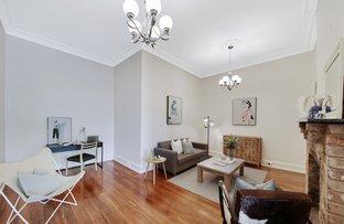 2/249 Menangle Street, Picton NSW 2571