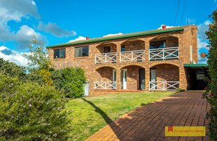 Picture of 103 Madeira Road, Mudgee NSW 2850