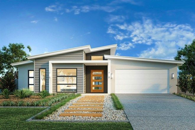 Picture of Lot 1224 Fulmar Grove, POINT LONSDALE VIC 3225