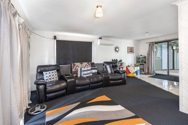 Picture of 185 Drews Road, LOGANHOLME QLD 4129