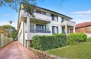Picture of 7/40 Yangoora Road, Belmore NSW 2192
