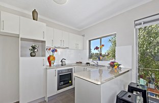 7/88 Burfitt Street, Leichhardt NSW 2040