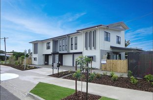 Picture of 2/10 Bowman Road, Caloundra QLD 4551