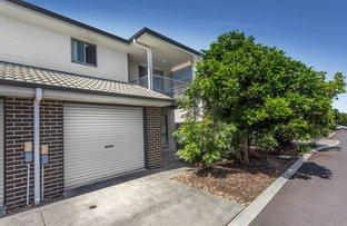 41/1 Gumview Street, Albany Creek QLD 4035