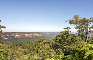 Picture of Leura NSW 2780