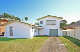 Picture of 14 Viney Avenue, Kallangur QLD 4503