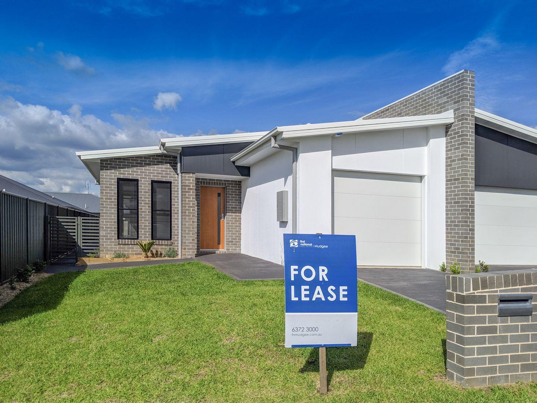 45 Melton Road, Mudgee NSW 2850, Image 0