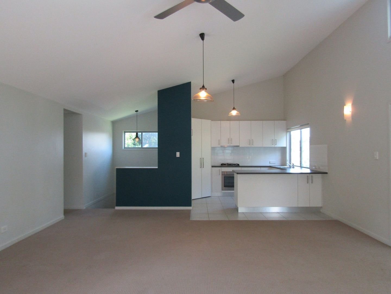 7 Libby Lane, Lennox Head NSW 2478, Image 2