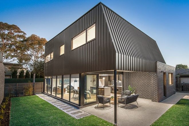 Picture of 1B Green Parade, SANDRINGHAM VIC 3191
