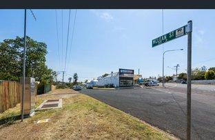 16A McLean Street, North Ipswich QLD 4305