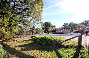 Picture of 155 Elliott Way, Tumbarumba NSW 2653