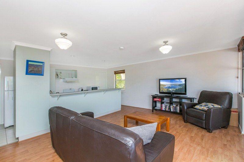 6/18 Morris Street, Paddington QLD 4064, Image 1