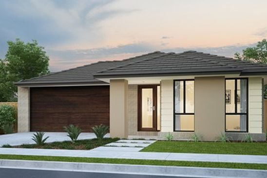 Picture of 198 Norfolk Street, PIMPAMA QLD 4209