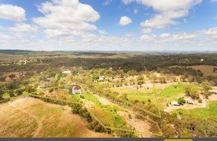 Picture of 31 Carrs Road, Barkers Creek VIC 3451