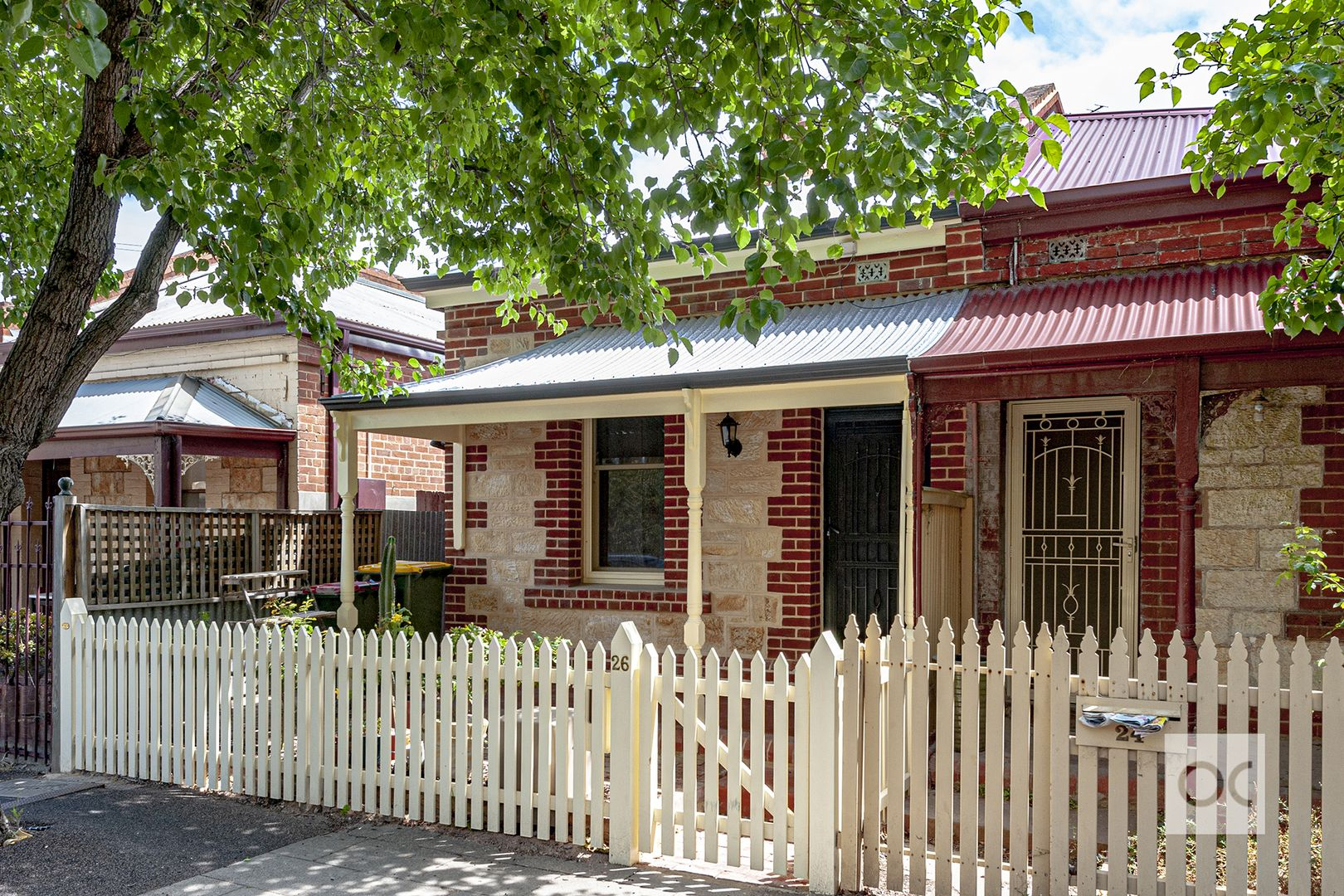 26 Delhi Street, Adelaide SA 5000, Image 1