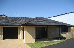 Picture of 1/16 Cauchi Court, Avoca QLD 4670