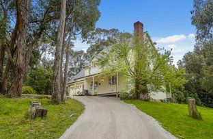 Picture of 64 Railway Place, Macedon VIC 3440