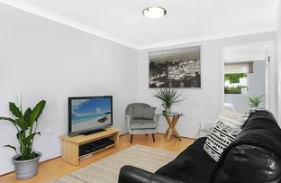 Picture of 1/30 The Avenue, Corrimal NSW 2518