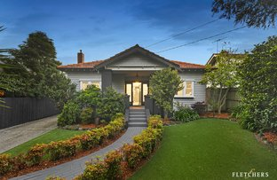 Picture of 15 Roslyn Street, Burwood VIC 3125