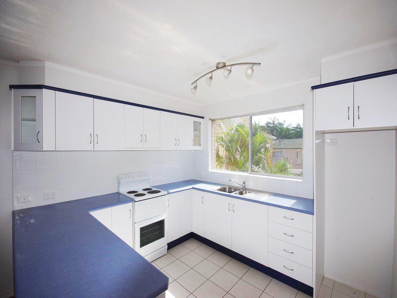 3/7 Fielding Street, Currumbin QLD 4223, Image 0