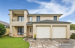 Picture of 15 Thursday Avenue, Shell Cove NSW 2529
