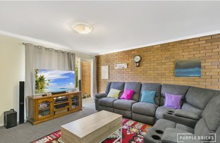 Picture of 8/196 Keppel Street, Bathurst NSW 2795