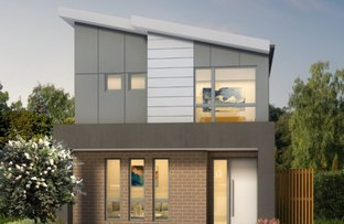 Lot 99 | 60 Edmondson Avenue | Austral, Austral NSW 2179