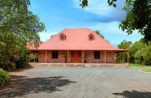 Picture of 361 Cressy Road, Longford TAS 7301