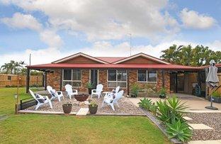 Picture of 1/68 Urangan Street, Torquay QLD 4655