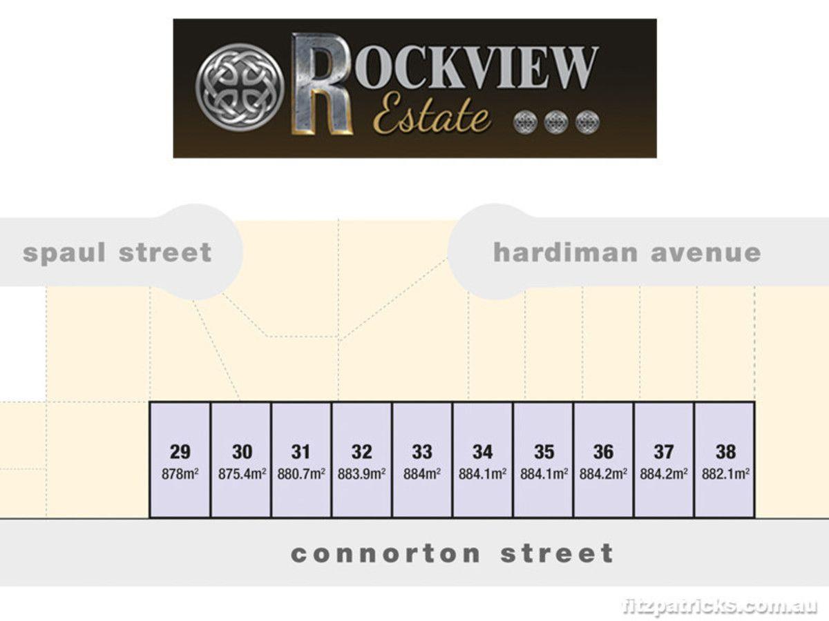 Lot 31 Connorton Street, Uranquinty NSW 2652, Image 1