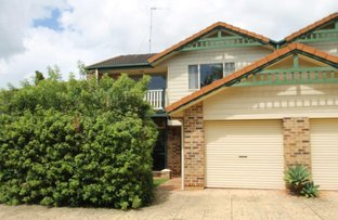 2/33 Ward Street, Southport QLD 4215