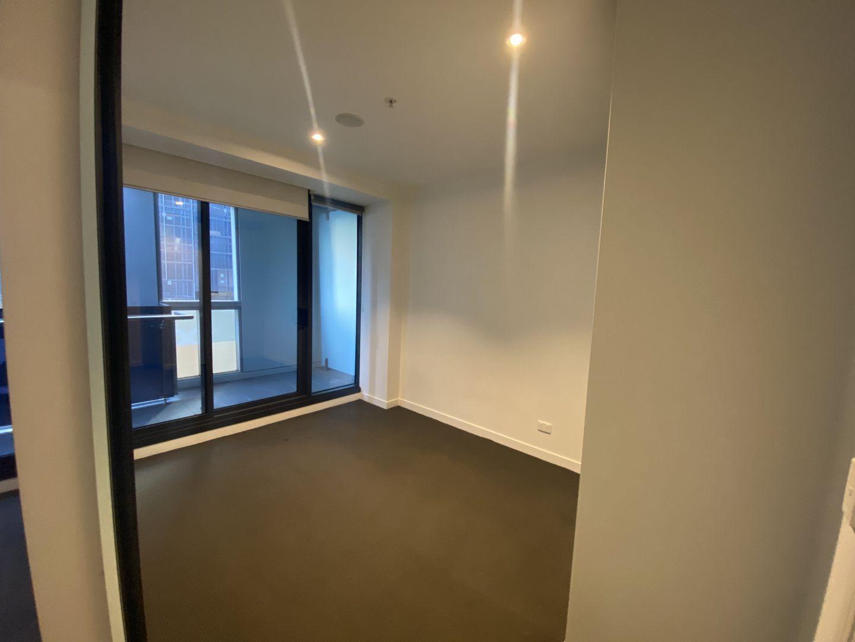 127/546 Flinders Street, Melbourne VIC 3000, Image 1